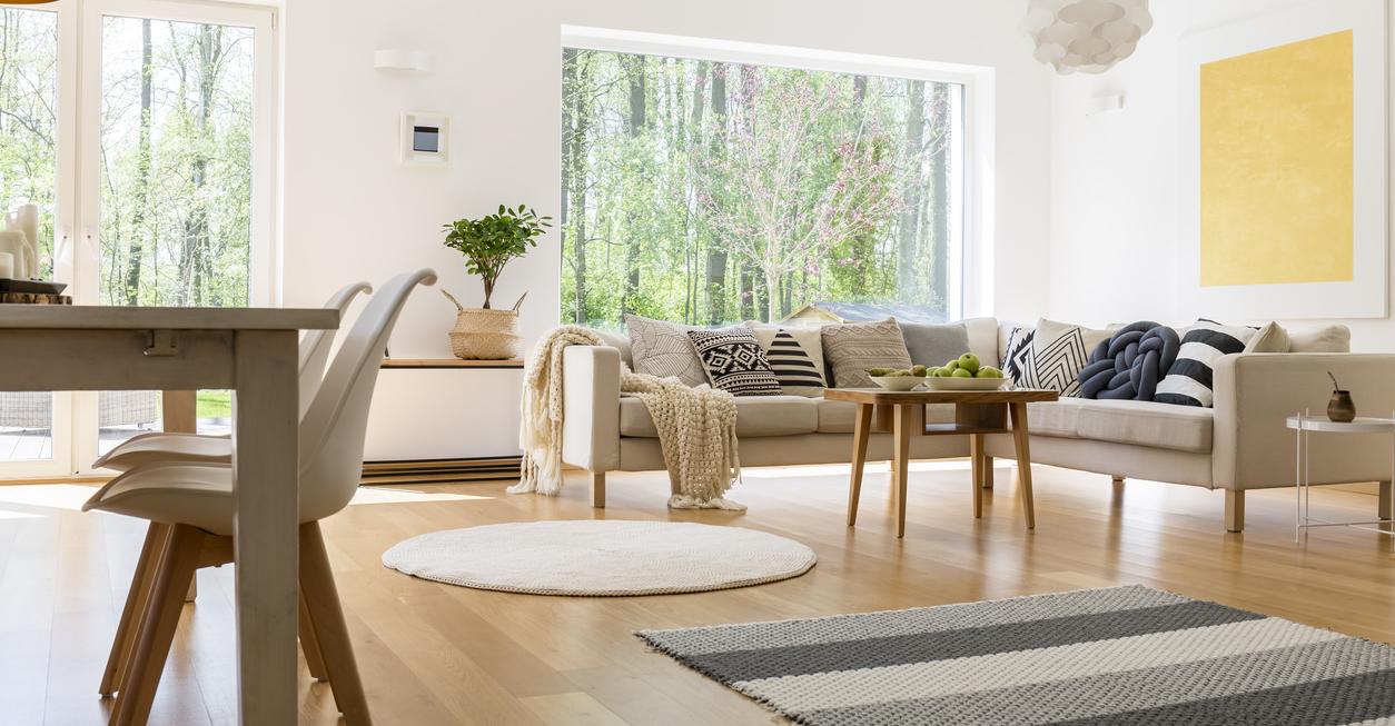 ambientazione-moderna-servizio-di-progettazione-varriale-interior-design