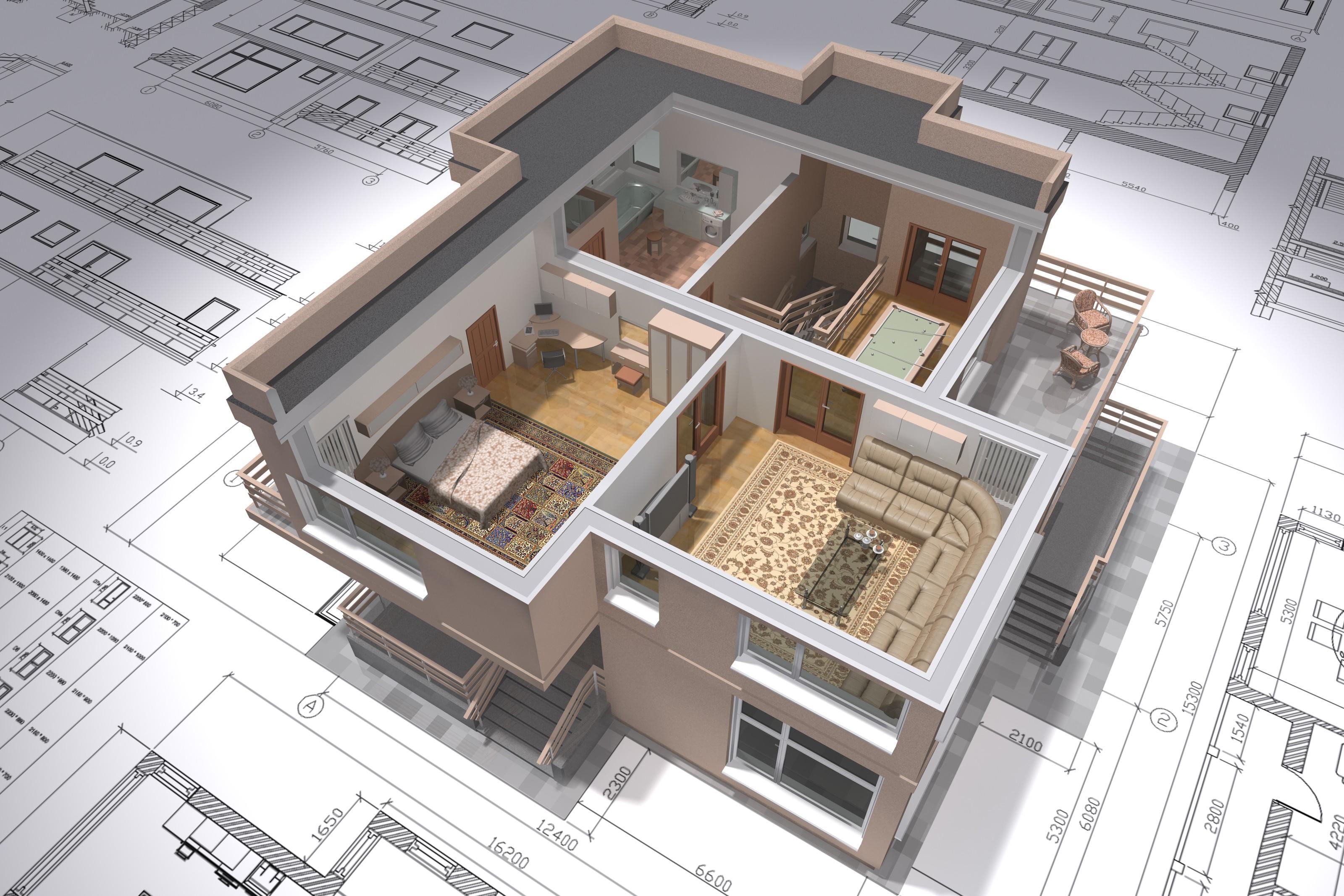 progettazione-interni-napoli-varriale-interior-design