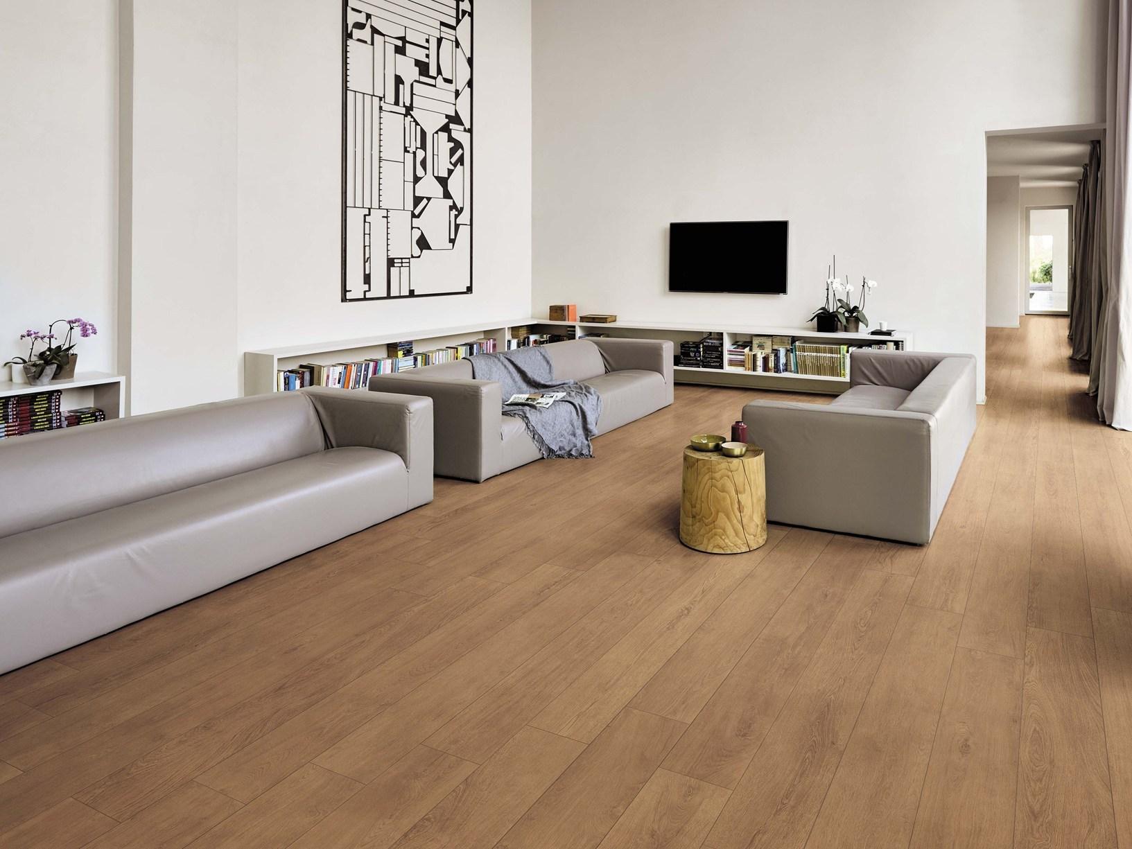 ristrutturazione napoli varriale interior design ambientazione
