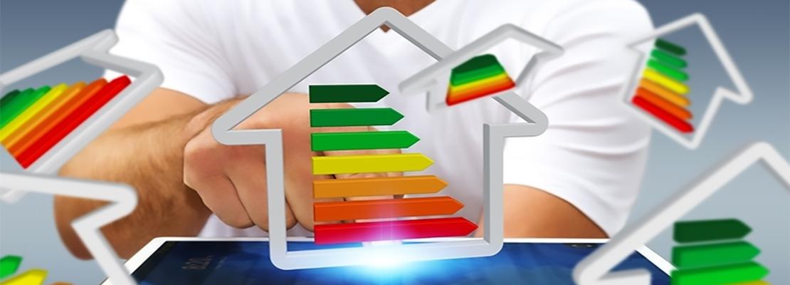 lavori-certificati-ristrutturazione-edilizia-napoli-varriale-interior-design