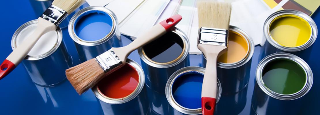 le-tue-esigenze-scelta-colori-ristrutturazione-edile-varriale-interior-design-napoli
