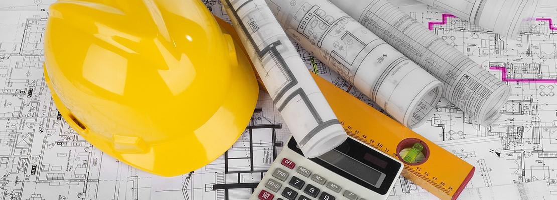 ristrutturazione-edile-professionalità-e-serenità-varriale-interior-design-napoli